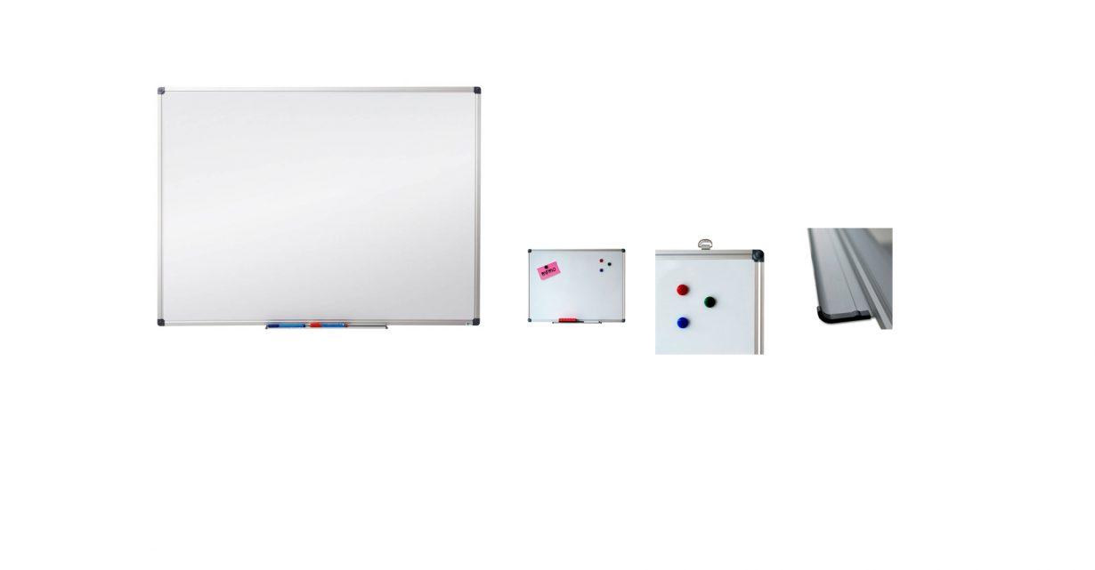 header-img-albyco-whiteboards-per-5015-voordeliger