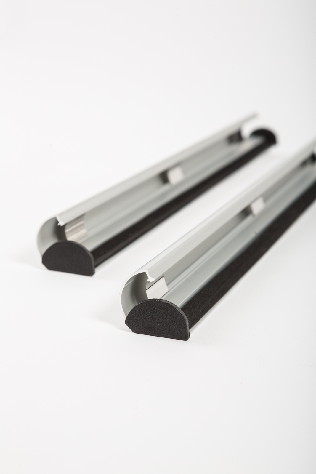 header-img-albyco-posterclamps