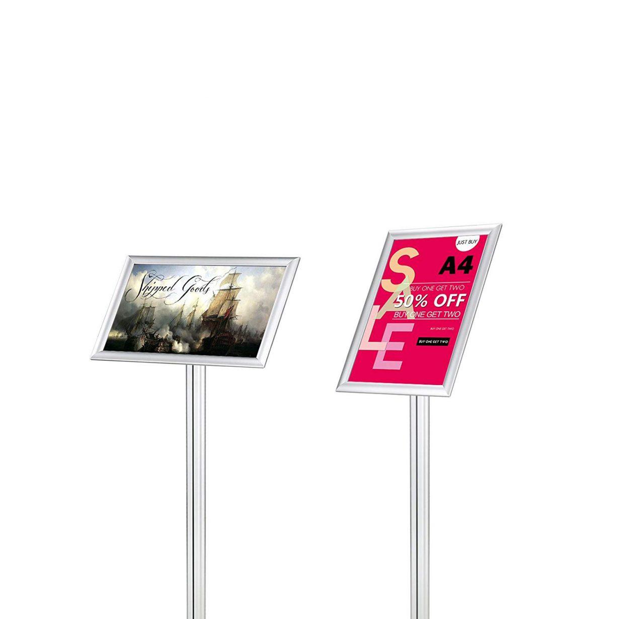 header-img-albyco-posterstand-menuhouder-bewegwijzering