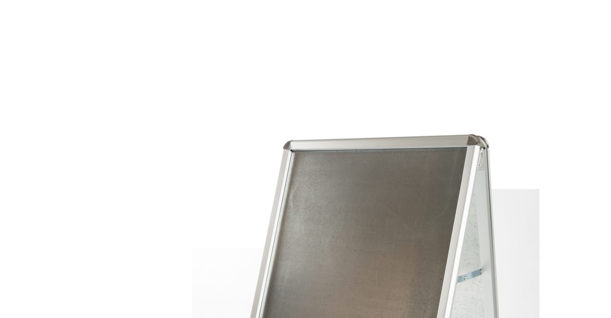 header-img-albyco-stoepbord-aluminium-classic-a1