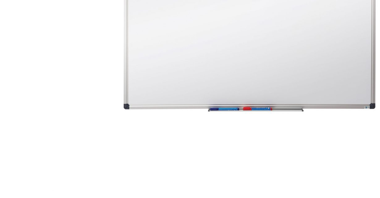 header-img-albyco-whiteboards
