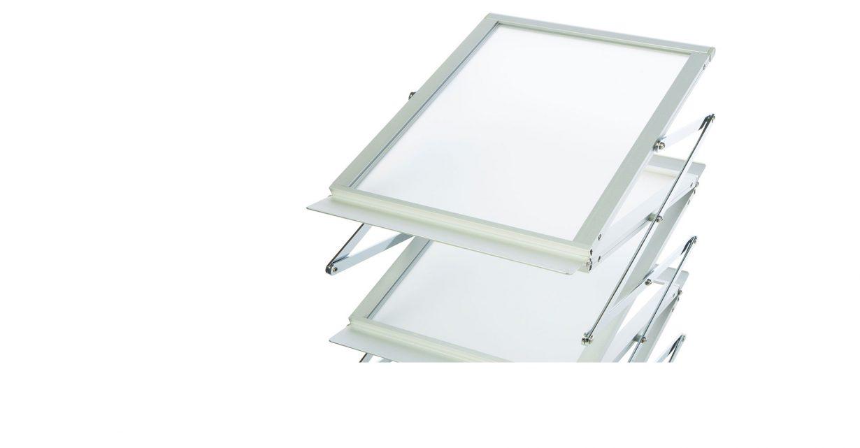 header-img-albyco-brochurehouder-steel-premium