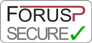 Forusp_Secure